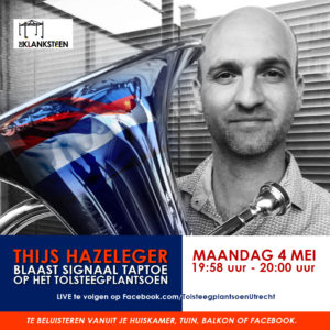 Thijs-hazeleger-2